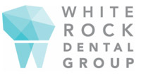 White Rock Dental Group