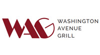 Washington Avenue Grill